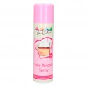 Spray desmoldante 200ml Funcakes