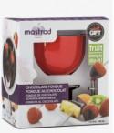 Fondue chocolate Roja Mastrad