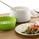 """Rice & Grain cooker"" Lékué"