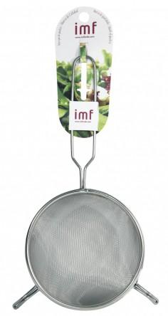 Colador 14cm Inox. IMF