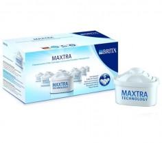 Recambio Maxtra Brita 5+1