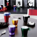 Taza 8cl Flashy Expresso Luminarc