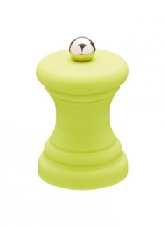 Mini molinillo verde K.C.