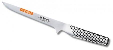 Cuchillo deshuesador G-21 Global